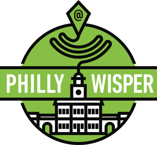 phillywisper.net